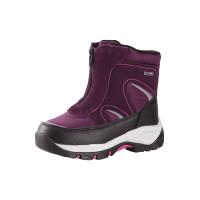 Зимние ботинки ReimaTec Vainio 569394-4960