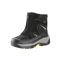 Зимние ботинки ReimaTec Vainio 569394-9990
