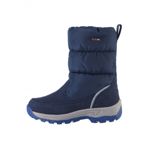 Зимние сапоги ReimaTec Vimpeli 569387-6980