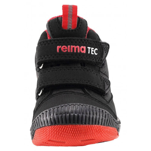 Демисезонные ботинки Reima Reimatec Passo 569408-9990
