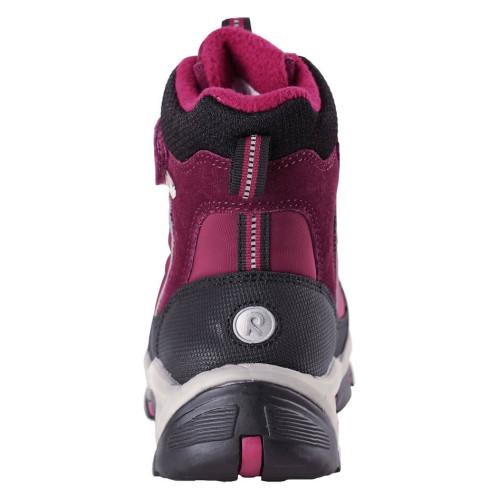 Зимние ботинки Reima Reimatec Denny 569354-3690