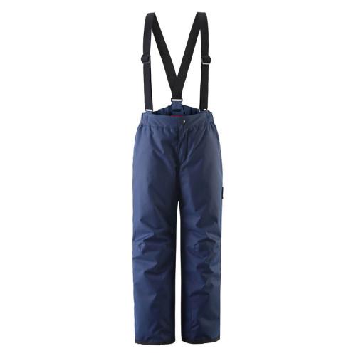 Зимние штаны ReimaTec Proxima 522277-6980