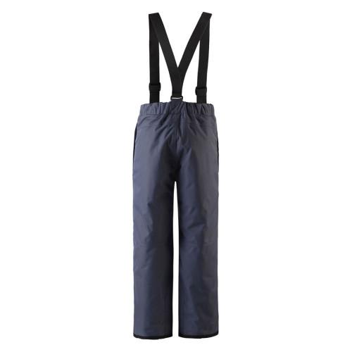 Зимние штаны ReimaTec Proxima 522277-9780