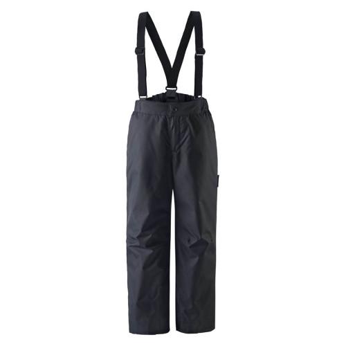 Зимние штаны ReimaTec Proxima 522277-9990