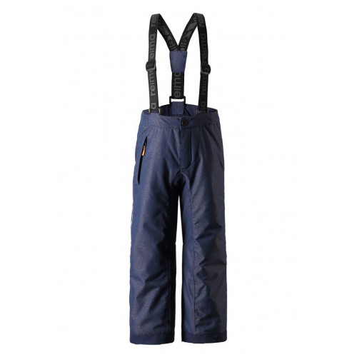 Зимние штаны ReimaTec Spruce 522283-6980
