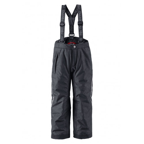 Зимние штаны ReimaTec Spruce 522283-9510