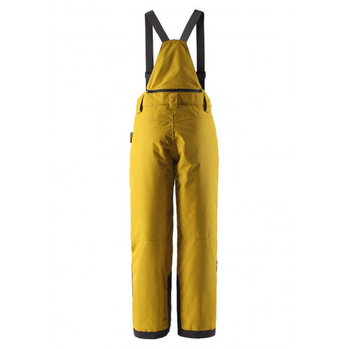 Зимние штаны ReimaTec Wingon 532185-8600
