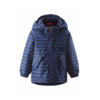 Зимняя куртка ReimaTec Antamois 511297-6768