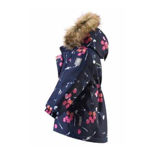 Зимняя куртка ReimaTec Mimosa 511272.9-6983