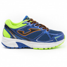 Кроссовки JOMA J.VITALY JR 904 ROYAL-FLUOR