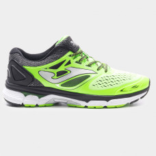 Кроссовки JOMA R.HISPALIS MEN 911 FLUOR