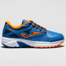 Кроссовки JOMA J.META JR 904 ROYAL-ORANGE