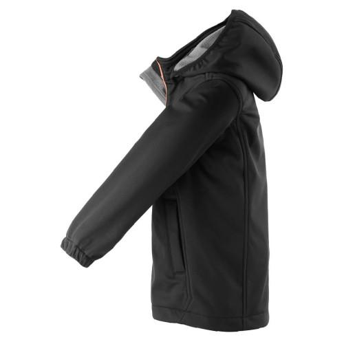 Демисезонная куртка Lassie by Reima Kaale 721763-9990