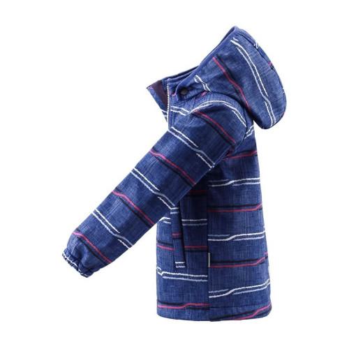 Демисезонная куртка Lassie by Reima Kataja 721731-5871