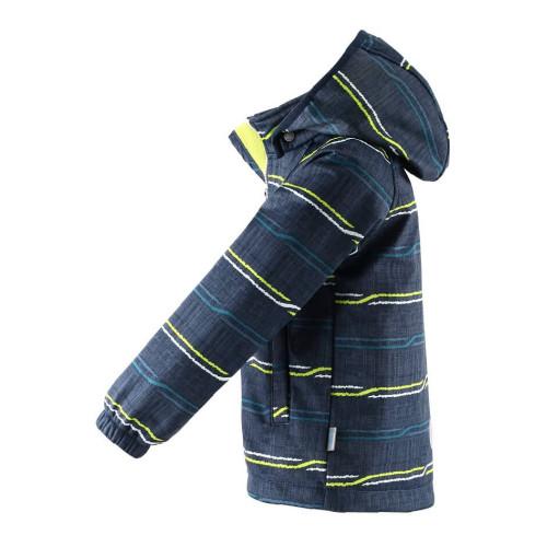 Демисезонная куртка Lassie by Reima Kataja 721731-6961