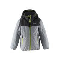 Зимняя куртка Lassie by Reima Miitro 721761-9311