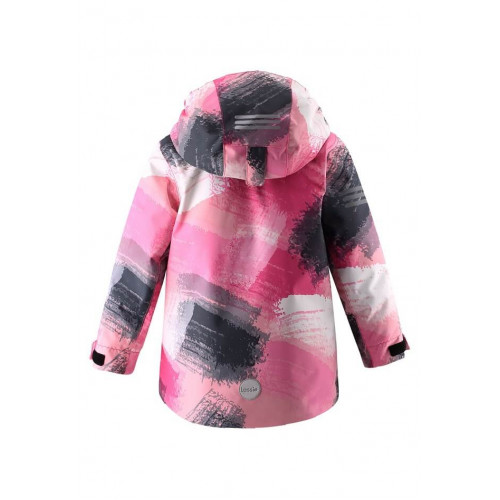 Зимняя куртка Lassie by Reima Timka 721730-3191