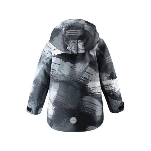 Зимняя куртка Lassie by Reima Timka 721730-9994