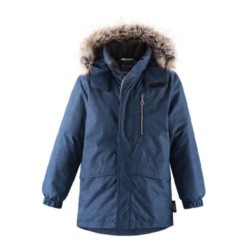 Зимняя куртка Lassie by Reima Yanis 721735-6962