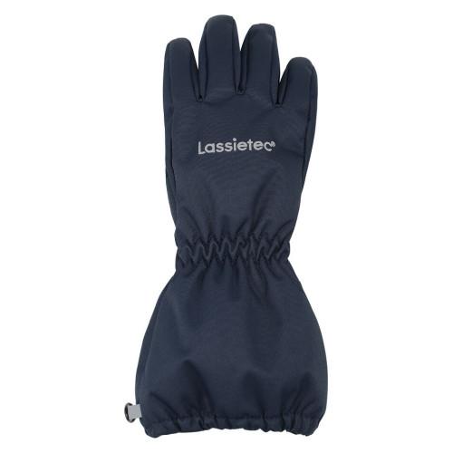 Перчатки Lassie by Reima 727729-6960