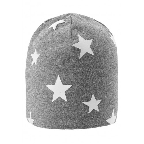 Зимняя шапка Lassie by Reima Mimia 728780-9611