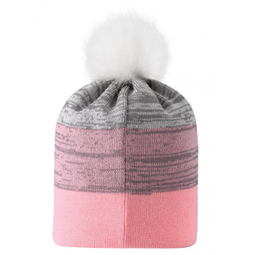 Зимняя шапка Lassie by Reima Miretta 728782-3191