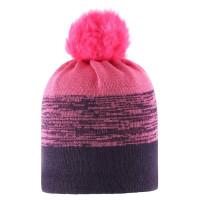 Зимняя шапка Lassie by Reima Miretta 728782-4951