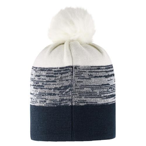 Зимняя шапка Lassie by Reima Miretta 728782-6961