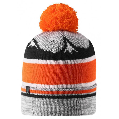 Зимняя шапка Lassie by Reima Raimar 728784-6961