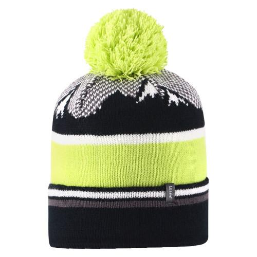 Зимняя шапка Lassie by Reima Raimar 728784-9991