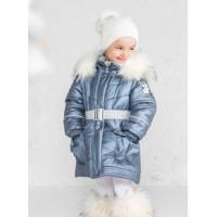 Зимнее пальто Lenne MILLA 19328-159