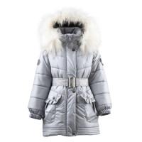 Зимнее пальто Lenne MILLA 19328-254