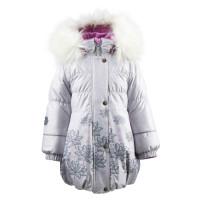 Зимнее пальто Lenne ESTELLA 19334-2540