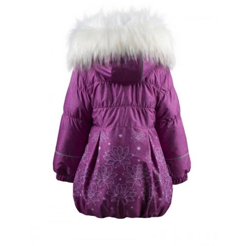 Зимнее пальто Lenne ESTELLA 19334-2610