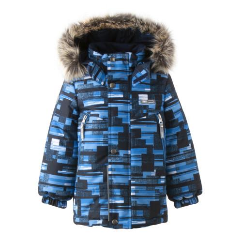 Зимняя куртка Lenne City 19336-6370