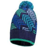 Зимняя шапка Lenne HUGH 19397-061