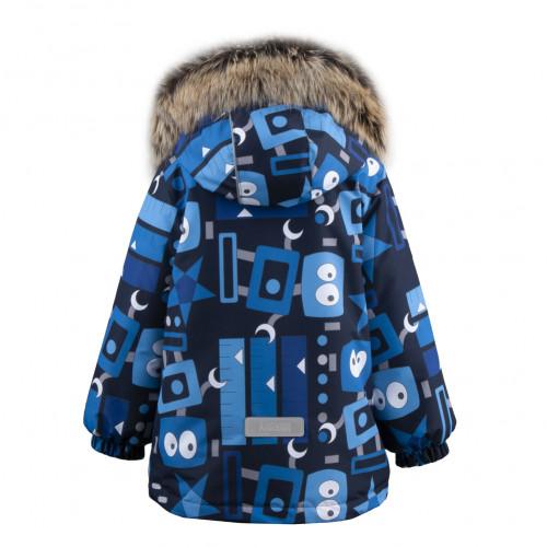 Зимняя куртка Lenne Alexi 19340-2290
