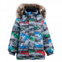 Зимняя куртка Lenne Alexi 19340-6000