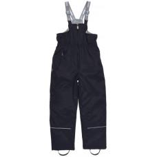 Зимний полукомбинезон штаны Lenne Jack 19351-987 графитовый