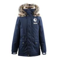 Зимняя куртка парка Lenne NASH 19368-229