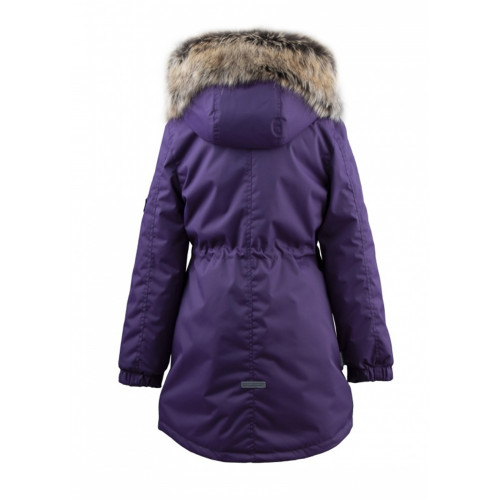 Зимняя куртка парка Lenne Estella 19671-608