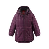Зимняя куртка ReimaTec Nuotio 521637-4961