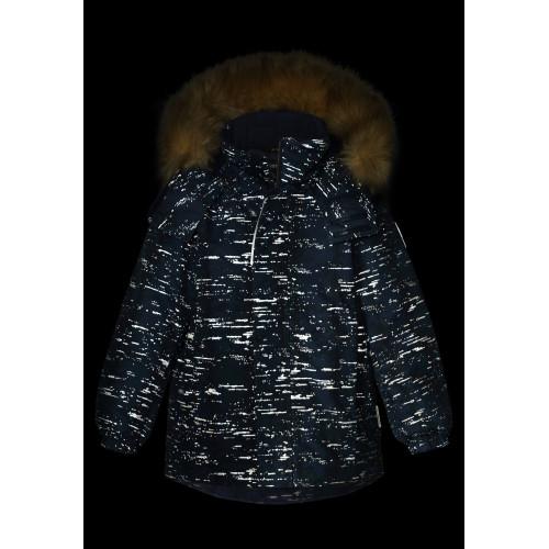 Зимняя куртка ReimaTec Sprig 521639-6981