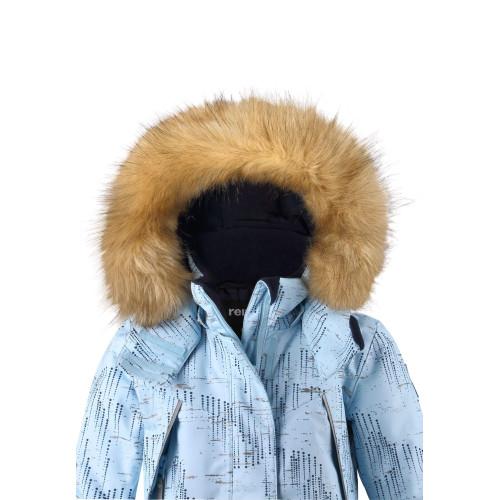 Зимняя куртка ReimaTec SILDA 521640-6187