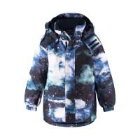 Зимняя куртка ReimaTec Kaarto 521641-6983