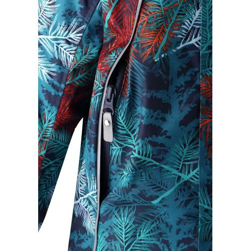 Куртка Reima ReimaTec NIISI 521643-7904