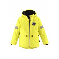 Куртка ReimaTec Sydkap 521644-2370