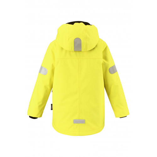 Куртка Reima Sydkap 521644-2370