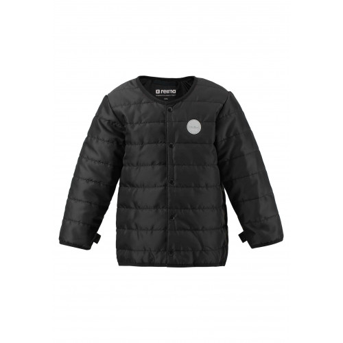 Куртка Reima Sydkap 521644-8940