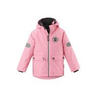 Куртка ReimaTec Sydkap 521644-4560